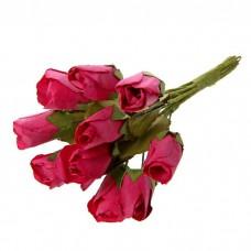 """Декор для творчества """"Голландские розы"""""""